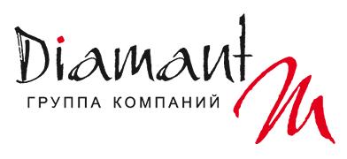 diamant-m.ru