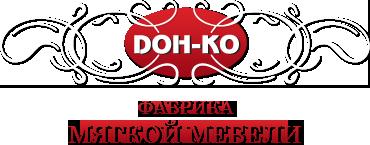donko.ru