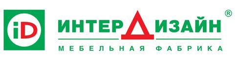 id-mebel.ru