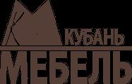 kuban--mebel.ru