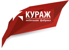 kurazh-mebel.ru