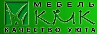 mebel-kmk.by