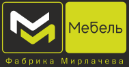 mirlachev.ru