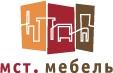 mst-mebel.ru