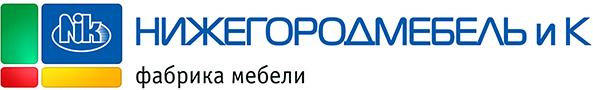 nik-mebel.ru