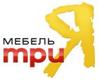 triya.ru