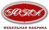 uta-stil.ru